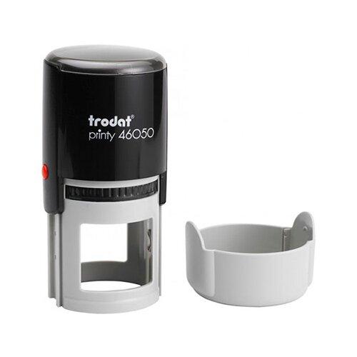 Оснастка Trodat 46050